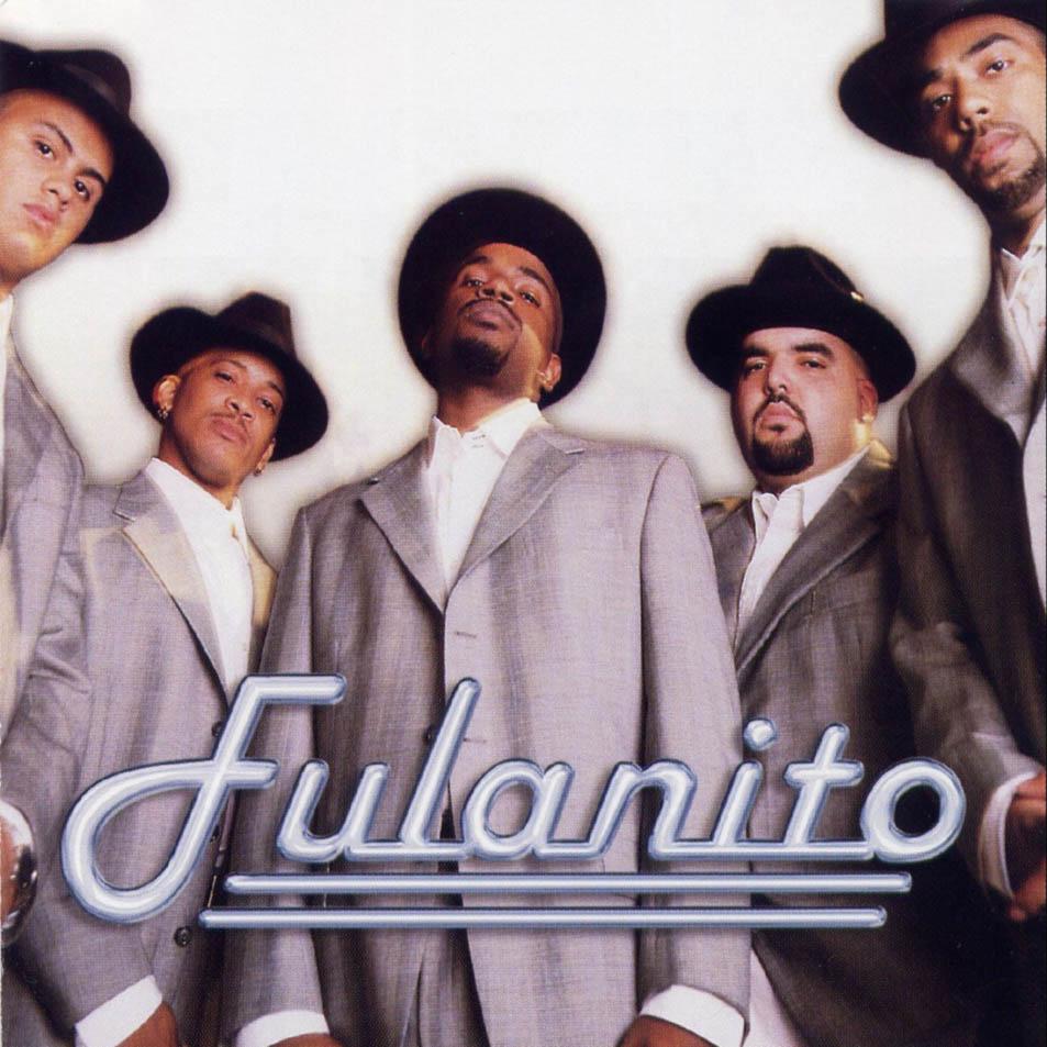 Fulanito-El_Padrino-Frontal