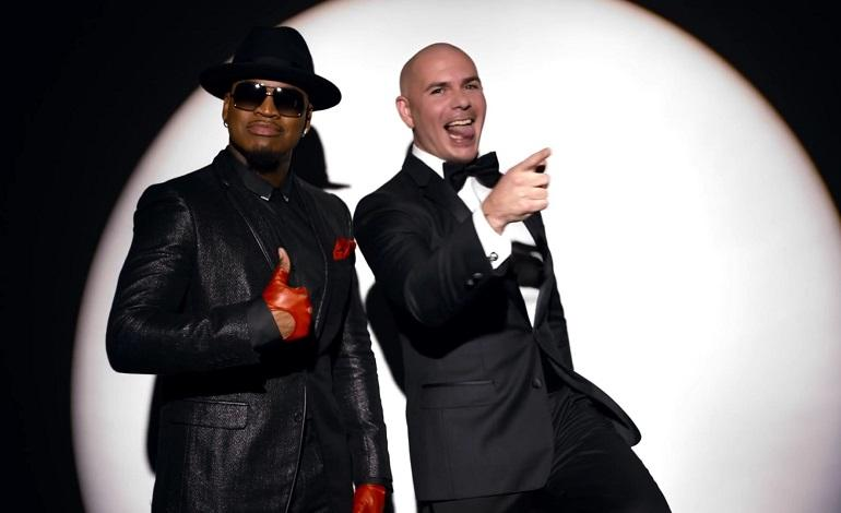 pitbull-feat-ne-yo-time-our-lives-official-video