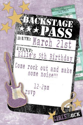 rock pass
