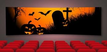 cine-halloween