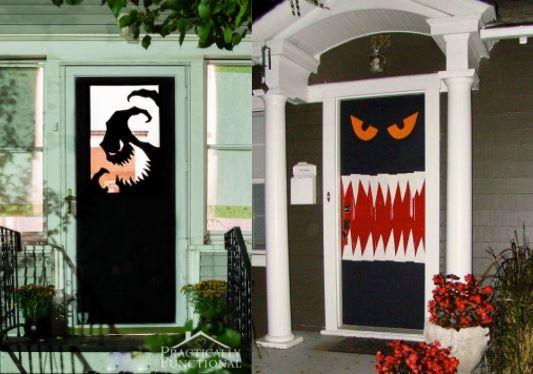 decoracion-puerta2