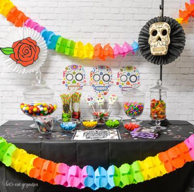 fiesta-halloween-tematica