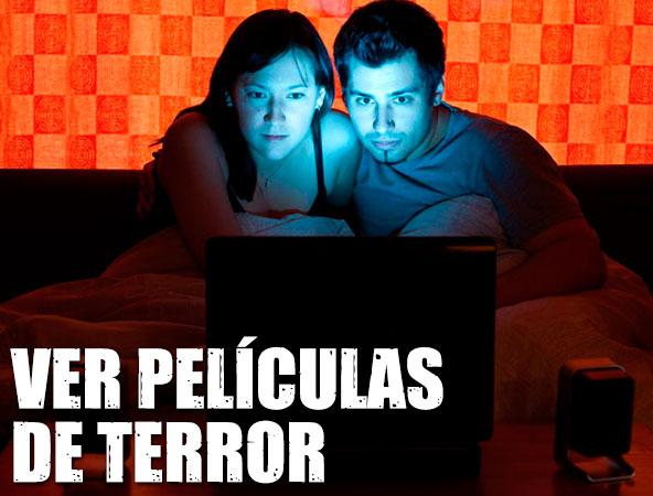 peliculas-terror